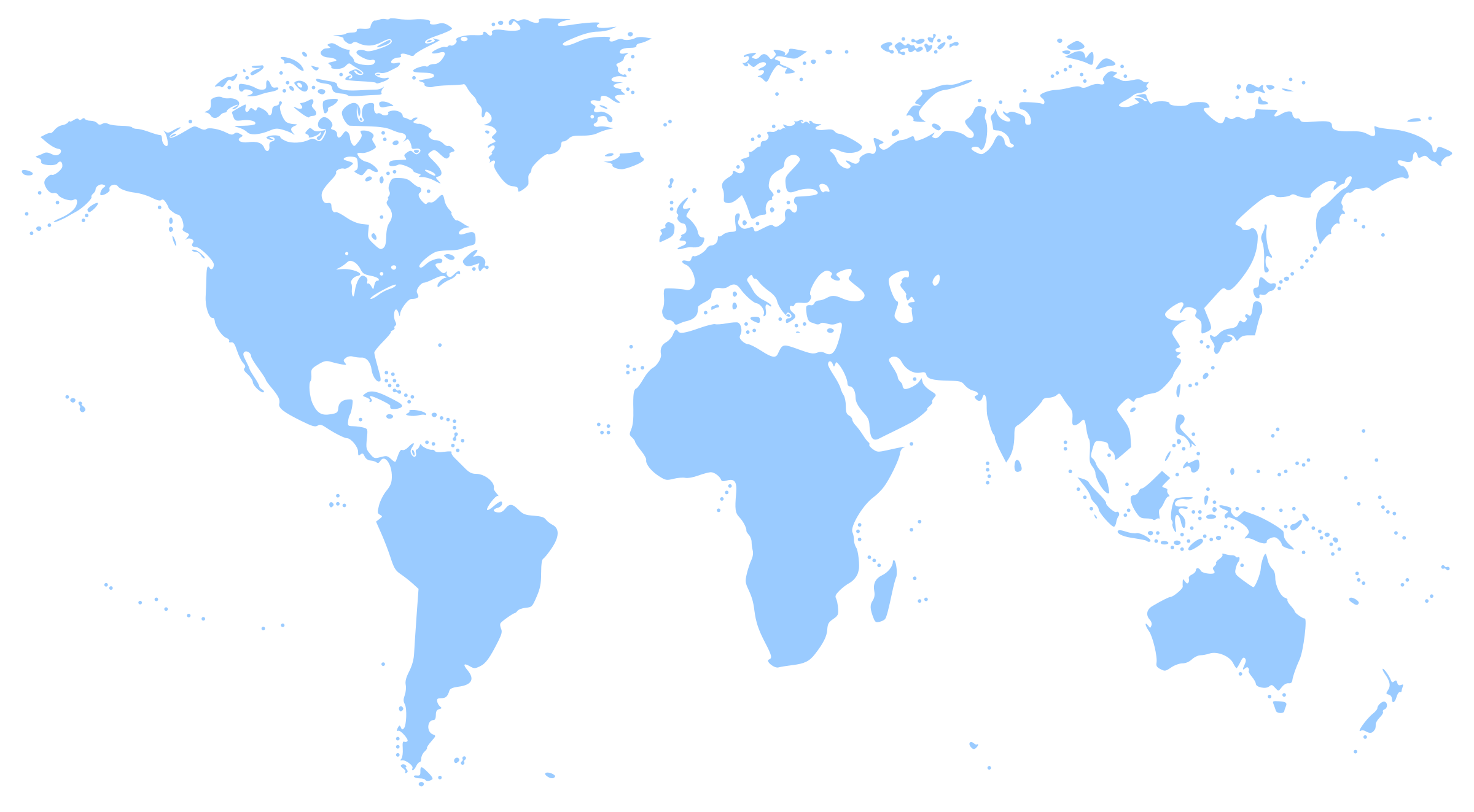AmTab Product Geography